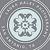 Laura Haley Photography Blog