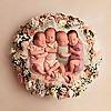 Hazel&Cass | Photographer Of Tiny Humans