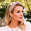 Penny Pincher Fashion   Summer