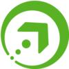 Share Results » Affiliate Program