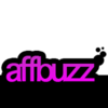 Affbuzz.com