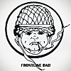 Frontline Dad – A Stay-At-Home Dad Blog for Stay-At-Home Men