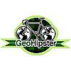 Geo Hipster
