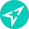 Starteer – Helping startups succeed