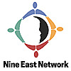 Nine East Network