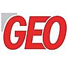 Geo Informatics