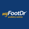 my FootDr podiatry centres News