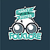 Harry Potter Folklore - Youtube