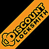 Discount Locksmith