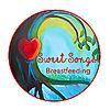 Sweet Songs Breastfeeding