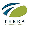 Terra Staffing Group