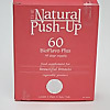 Natural Push Up - Tablets for breast enhancement