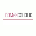 Romancoholic - Dating And Relationship Advice For Women