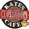 Kate's Science Classroom Cafe