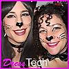 DressTech Store - Crossdressing Blog