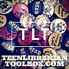Teen Librarian Toolbox