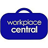 Workplace Central
