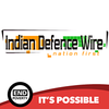 Indian Defence Wire