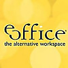eOffice – Coworking, Office Design, Workplace Technology & Innovation