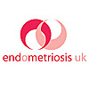 Endometriosis UK