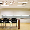 Charterbuild - Office Design Ideas, Office Design Trends, Fitout Information
