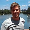 DBA – Rodrigo Jorge – Oracle Dicas e Guias