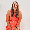 Wildish Jess | Phoenix Lifestyle & Mommy Blogger