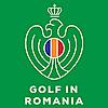 Golf in Romania