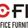 Profine-World - Office Furniture in Lahore & Islamabad