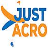 justACRO.com   the ACRO paragliding portal