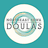Northeast Iowa Doulas