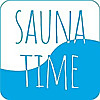 SaunaTimes - Your guide to a healthy escape