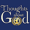 Thoughts about God Daily Devotional