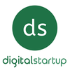 Digital Startup - All things eCommerce
