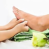 Heart & Soul - Hand & Foot Reflexology, Holistic Alternative Health