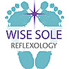 Wise Sole Reflexology – Your feet will bring you where your heart is!