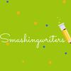Smashing Writers