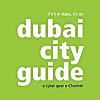 Dubai City Guide | Dubai Events Blog