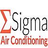 Sigma Air NYC - Air Conditioning Blogs