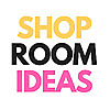 Shop Room Ideas