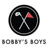 Bobby's Boys