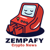 Zempafy – Cryptocurrency News | ICO Reviews | How To Guides