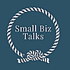 SmallBizTalks