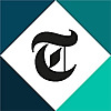 The Telegraph | Athletics
