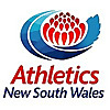 Athletics New South Wales