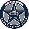 Blogging The Boys | Dallas Cowboys fan community