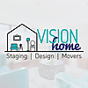 Vision 千亿体育官网 Staging & Interiors | Tid bits, tips and more