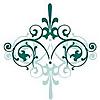 Decorating Divas | Rooms in Bloom 千亿体育官网 Staging & Design's Weblog