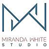 Miranda White Studio | 千亿体育官网 Staging Blog