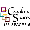 Joan Inglis - Carolina Spaces | Home Staging Blog